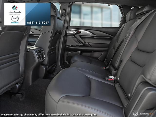 2019 Mazda CX-9 GT AWD (Stk: 40760) in Newmarket - Image 21 of 23
