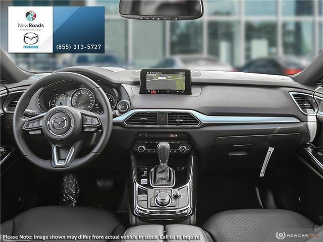 2019 Mazda CX-9 GT AWD (Stk: 40760) in Newmarket - Image 22 of 23