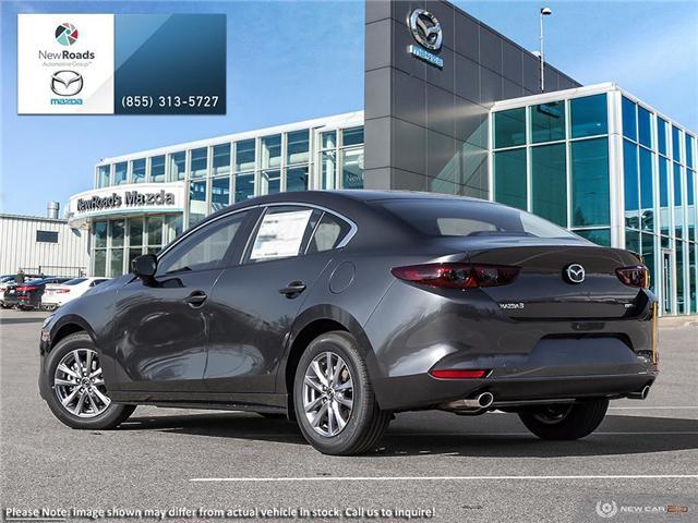 2019 Mazda Mazda3 GS Auto FWD (Stk: 40938) in Newmarket - Image 4 of 23