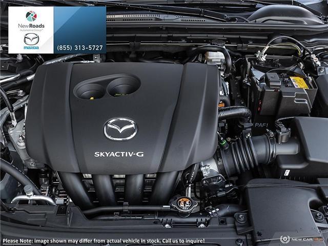 2019 Mazda Mazda3 GS Auto FWD (Stk: 40938) in Newmarket - Image 6 of 23