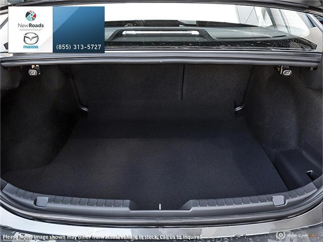 2019 Mazda Mazda3 GS Auto FWD (Stk: 40938) in Newmarket - Image 7 of 23