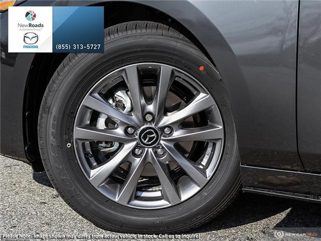 2019 Mazda Mazda3 GS Auto FWD (Stk: 40938) in Newmarket - Image 8 of 23