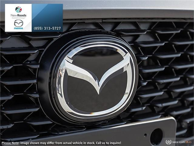 2019 Mazda Mazda3 GS Auto FWD (Stk: 40938) in Newmarket - Image 9 of 23