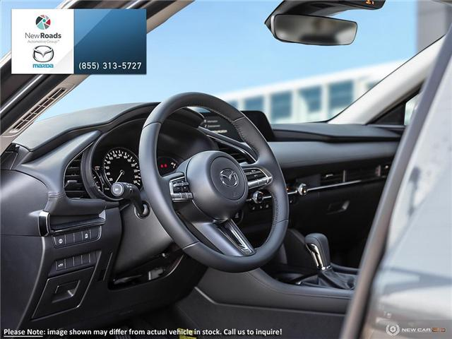 2019 Mazda Mazda3 GS Auto FWD (Stk: 40938) in Newmarket - Image 12 of 23