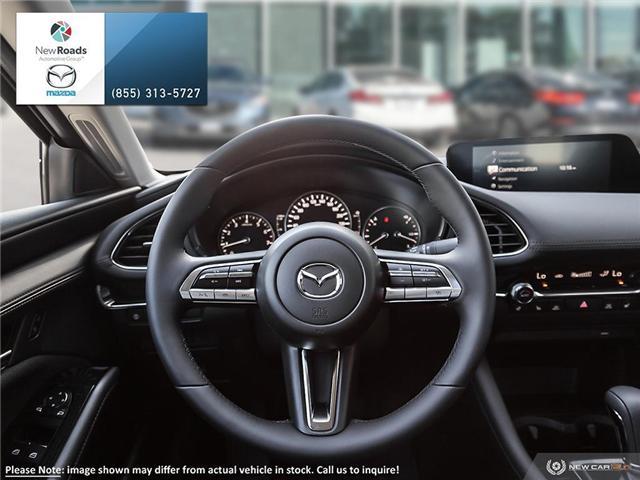 2019 Mazda Mazda3 GS Auto FWD (Stk: 40938) in Newmarket - Image 13 of 23