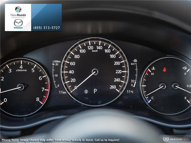 2019 Mazda Mazda3 GS Auto FWD (Stk: 40938) in Newmarket - Image 14 of 23