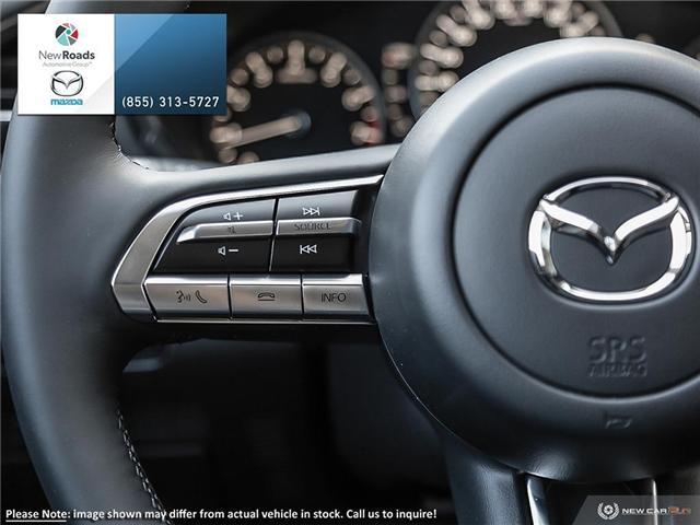 2019 Mazda Mazda3 GS Auto FWD (Stk: 40938) in Newmarket - Image 15 of 23