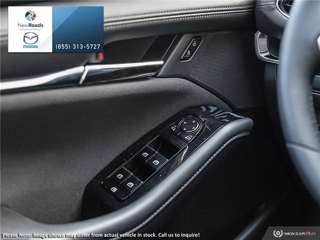 2019 Mazda Mazda3 GS Auto FWD (Stk: 40938) in Newmarket - Image 16 of 23