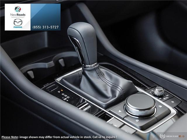 2019 Mazda Mazda3 GS Auto FWD (Stk: 40938) in Newmarket - Image 17 of 23