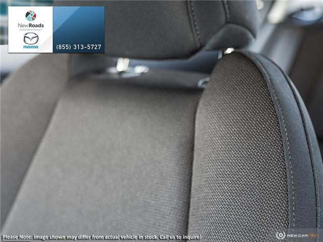 2019 Mazda Mazda3 GS Auto FWD (Stk: 40938) in Newmarket - Image 20 of 23