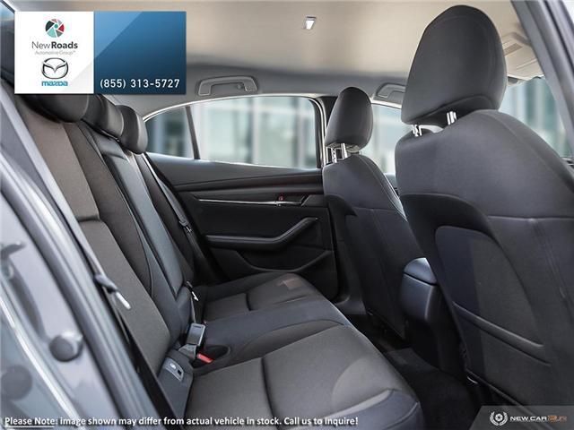2019 Mazda Mazda3 GS Auto FWD (Stk: 40938) in Newmarket - Image 21 of 23