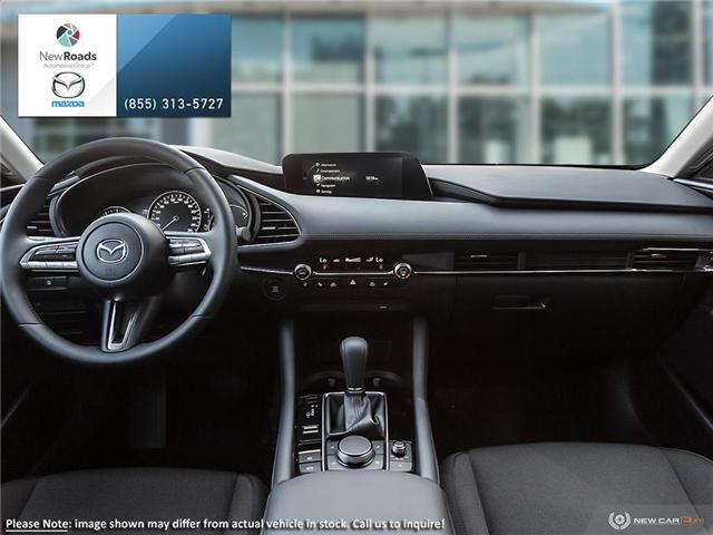 2019 Mazda Mazda3 GS Auto FWD (Stk: 40938) in Newmarket - Image 22 of 23