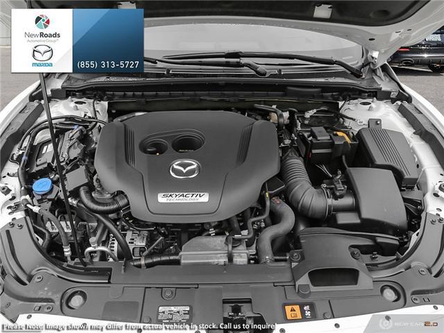 2018 Mazda  Signature (Stk: 40638) in Newmarket - Image 6 of 23