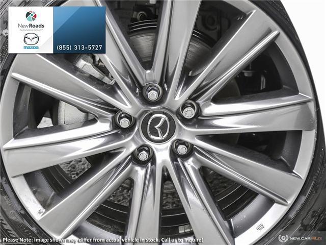 2018 Mazda  Signature (Stk: 40638) in Newmarket - Image 8 of 23