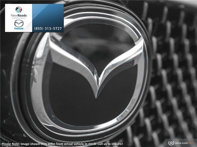 2018 Mazda  Signature (Stk: 40638) in Newmarket - Image 9 of 23