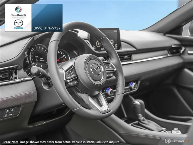 2018 Mazda  Signature (Stk: 40638) in Newmarket - Image 12 of 23