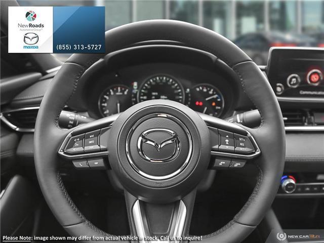 2018 Mazda MAZDA6 Signature (Stk: 40638) in Newmarket - Image 13 of 23