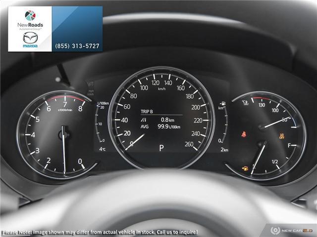 2018 Mazda MAZDA6 Signature (Stk: 40638) in Newmarket - Image 14 of 23