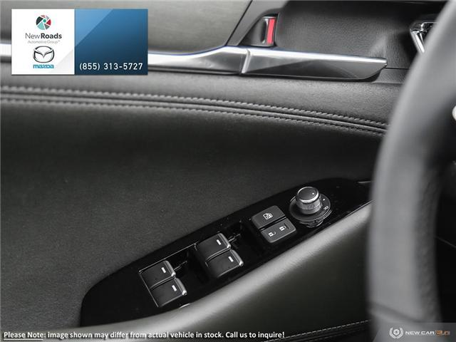 2018 Mazda  Signature (Stk: 40638) in Newmarket - Image 16 of 23