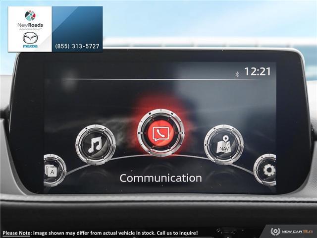 2018 Mazda MAZDA6 Signature (Stk: 40638) in Newmarket - Image 18 of 23