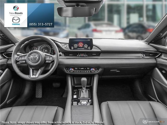 2018 Mazda  Signature (Stk: 40638) in Newmarket - Image 22 of 23