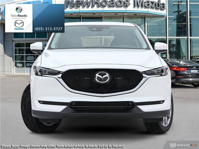 2019 Mazda CX-5 GT w/Turbo Auto AWD (Stk: 40817) in Newmarket - Image 2 of 23
