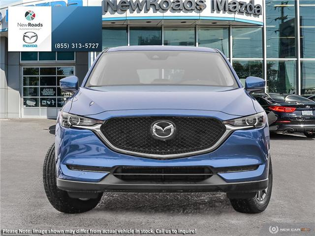 2019 Mazda CX-5 GS Auto AWD (Stk: 40854) in Newmarket - Image 2 of 23