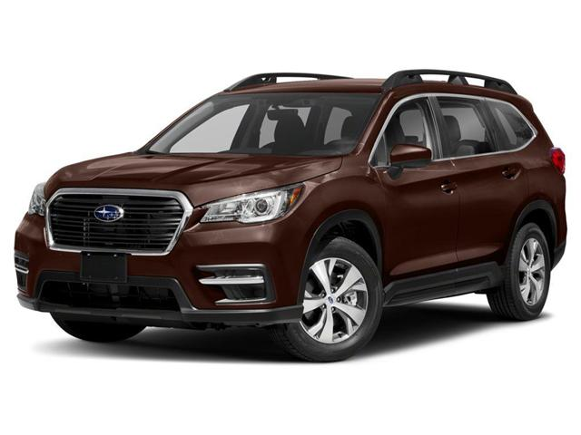 2019 Subaru Ascent Limited (Stk: 19SB423) in Innisfil - Image 1 of 9
