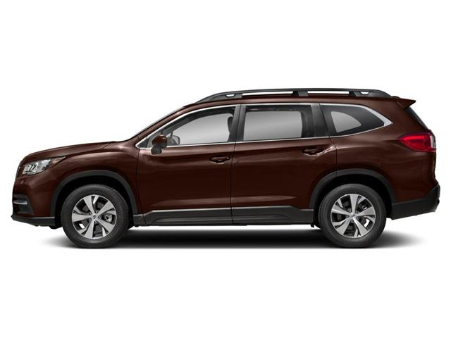 2019 Subaru Ascent Limited (Stk: 19SB423) in Innisfil - Image 2 of 9