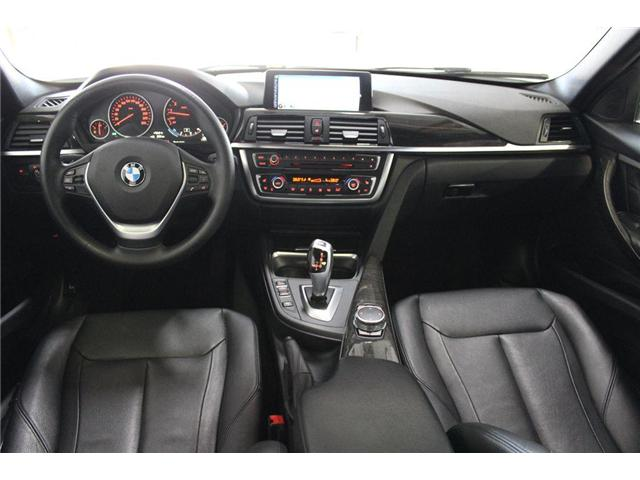 2015 BMW 328i xDrive (Stk: R88545) in Vaughan - Image 17 of 30