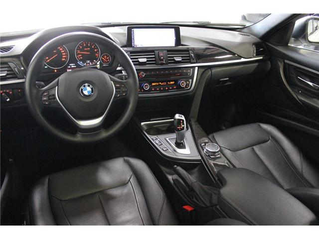 2015 BMW 328i xDrive (Stk: R88545) in Vaughan - Image 30 of 30