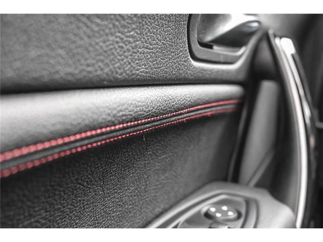 2015 BMW 228i xDrive (Stk: U5394) in Mississauga - Image 8 of 22