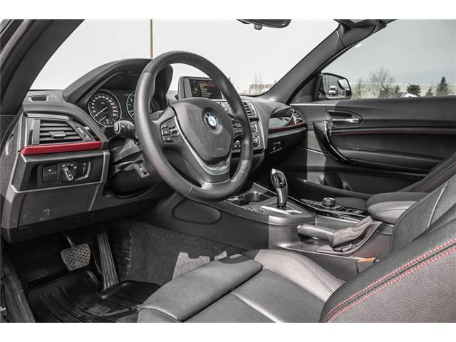 2015 BMW 228i xDrive (Stk: U5394) in Mississauga - Image 10 of 22