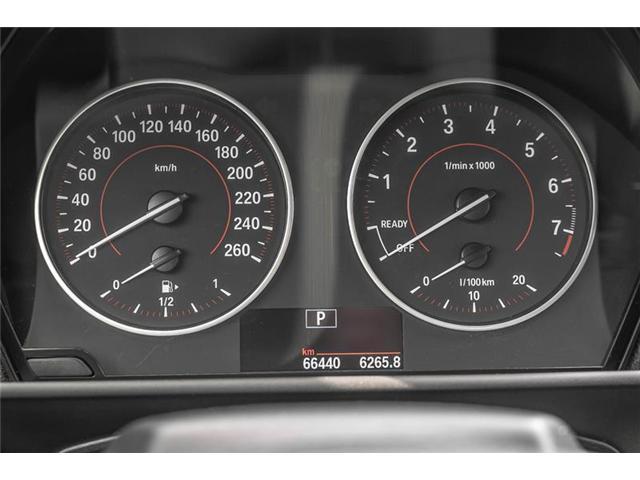 2015 BMW 228i xDrive (Stk: U5394) in Mississauga - Image 11 of 22
