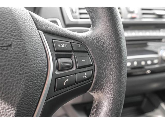 2015 BMW 228i xDrive (Stk: U5394) in Mississauga - Image 12 of 22