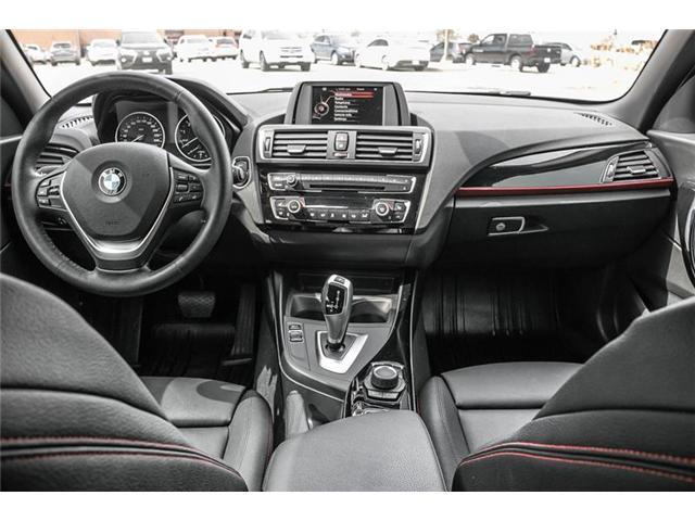 2015 BMW 228i xDrive (Stk: U5394) in Mississauga - Image 14 of 22