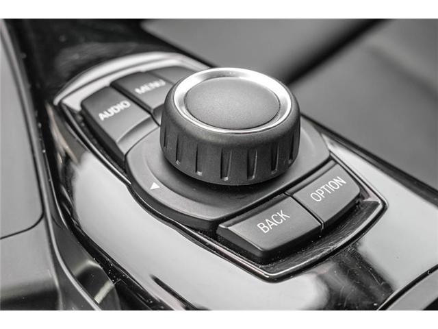 2015 BMW 228i xDrive (Stk: U5394) in Mississauga - Image 18 of 22