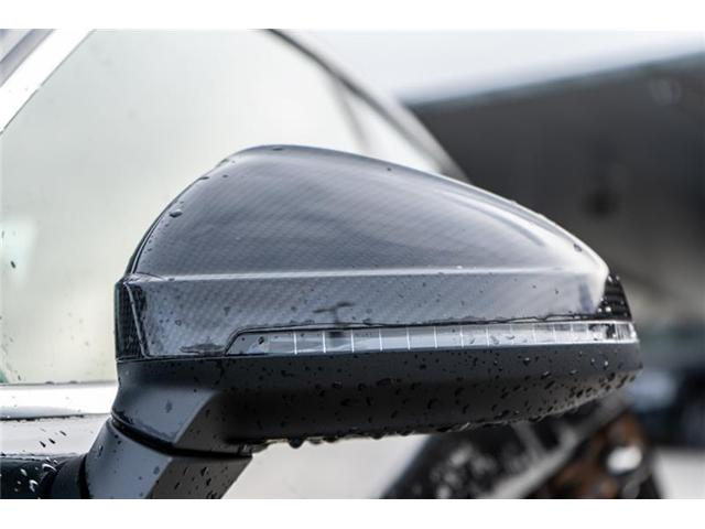 2018 Audi S5 3.0T Technik (Stk: N4981) in Calgary - Image 4 of 14