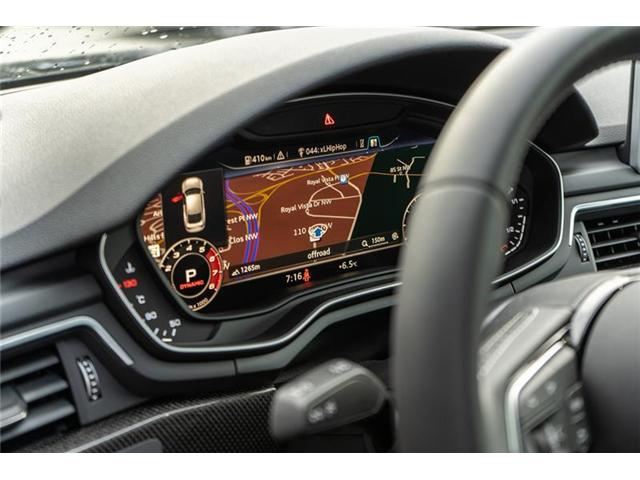 2018 Audi S5 3.0T Technik (Stk: N4981) in Calgary - Image 8 of 14