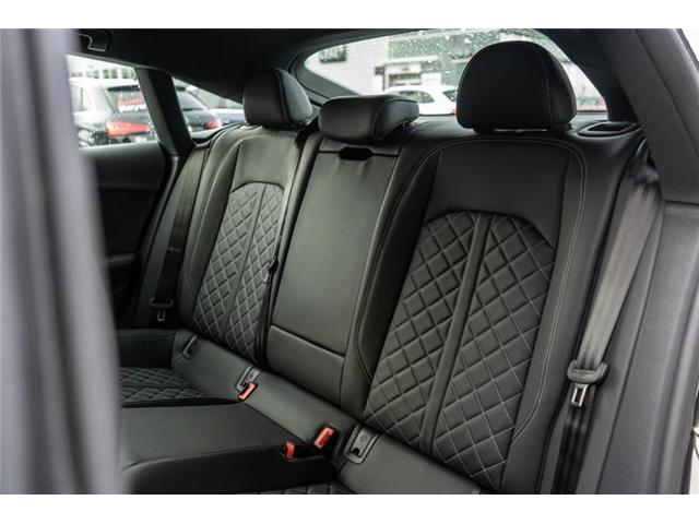 2018 Audi S5 3.0T Technik (Stk: N4981) in Calgary - Image 11 of 14