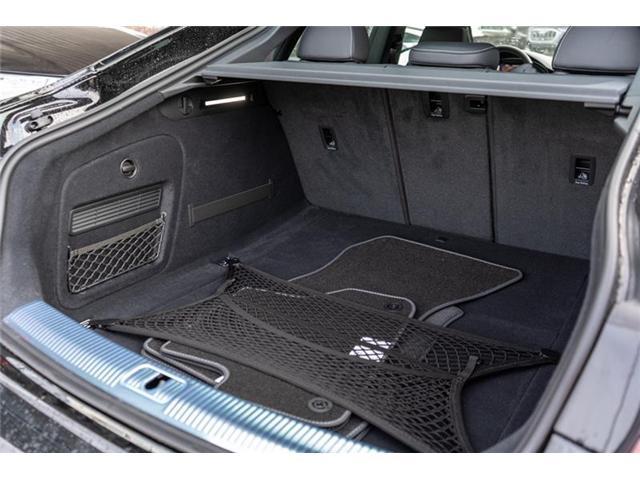 2018 Audi S5 3.0T Technik (Stk: N4981) in Calgary - Image 12 of 14
