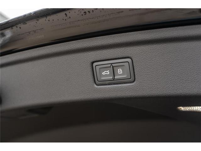 2018 Audi S5 3.0T Technik (Stk: N4981) in Calgary - Image 13 of 14