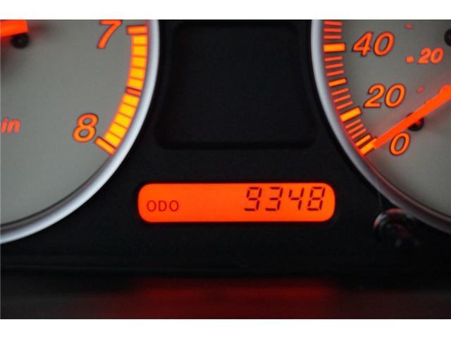 2004 Mazda MX-5 Miata GX (Stk: U7189) in Laval - Image 15 of 21