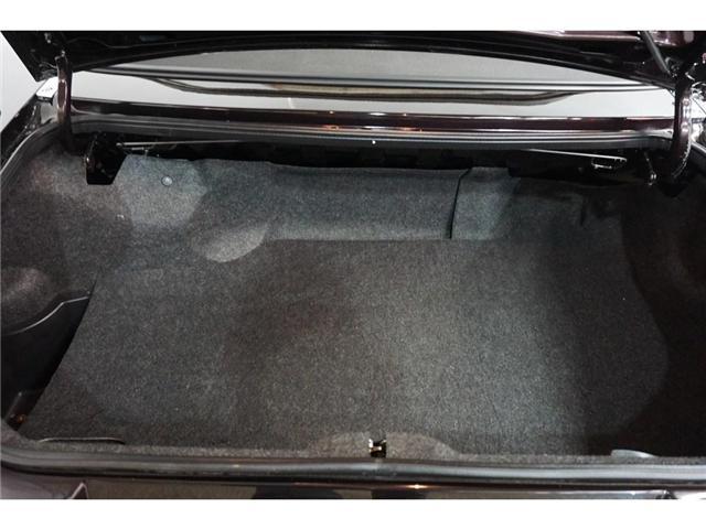 2004 Mazda MX-5 Miata GX (Stk: U7189) in Laval - Image 20 of 21