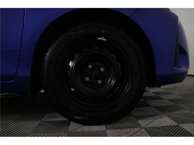 2019 Toyota Yaris LE (Stk: 291485) in Markham - Image 8 of 19