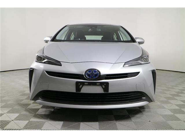 2019 Toyota Prius Technology (Stk: 291250) in Markham - Image 2 of 26