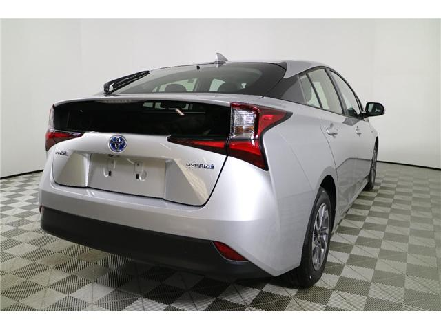 2019 Toyota Prius Technology (Stk: 291250) in Markham - Image 7 of 26
