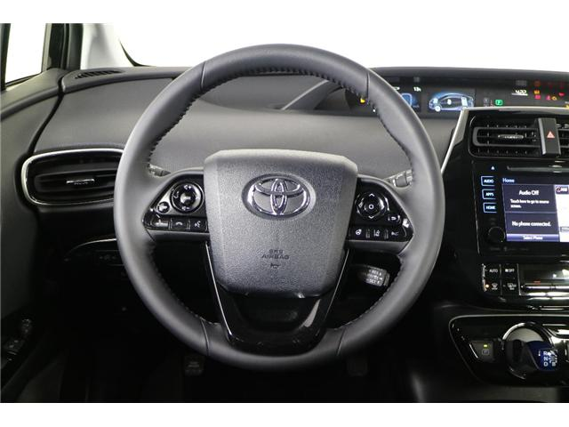 2019 Toyota Prius Technology (Stk: 291250) in Markham - Image 15 of 26