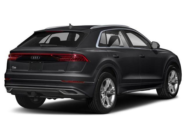 2019 Audi Q8 55 Progressiv (Stk: 91856) in Nepean - Image 3 of 9