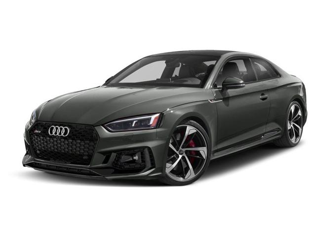 2019 Audi RS 5 2.9 (Stk: 91860) in Nepean - Image 1 of 9